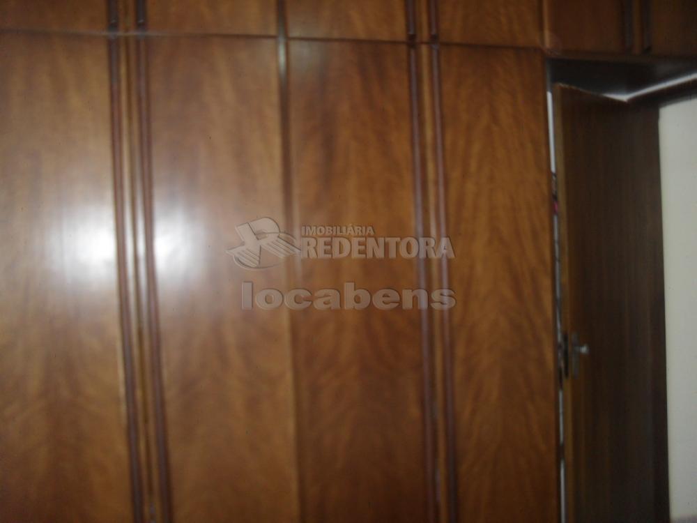 Comprar Casa / Condomínio em São José do Rio Preto apenas R$ 340.000,00 - Foto 28