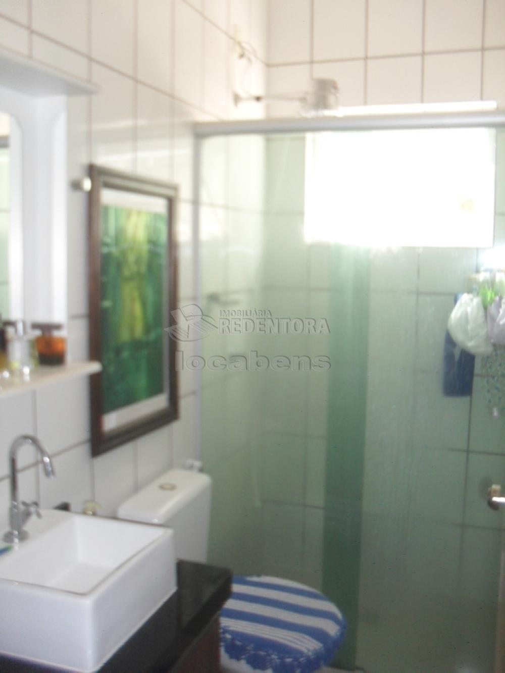 Comprar Casa / Condomínio em São José do Rio Preto apenas R$ 340.000,00 - Foto 30