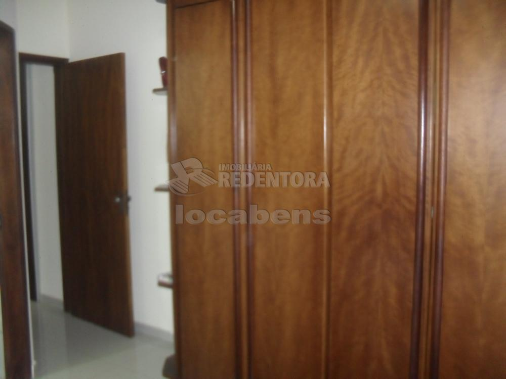 Comprar Casa / Condomínio em São José do Rio Preto apenas R$ 340.000,00 - Foto 31