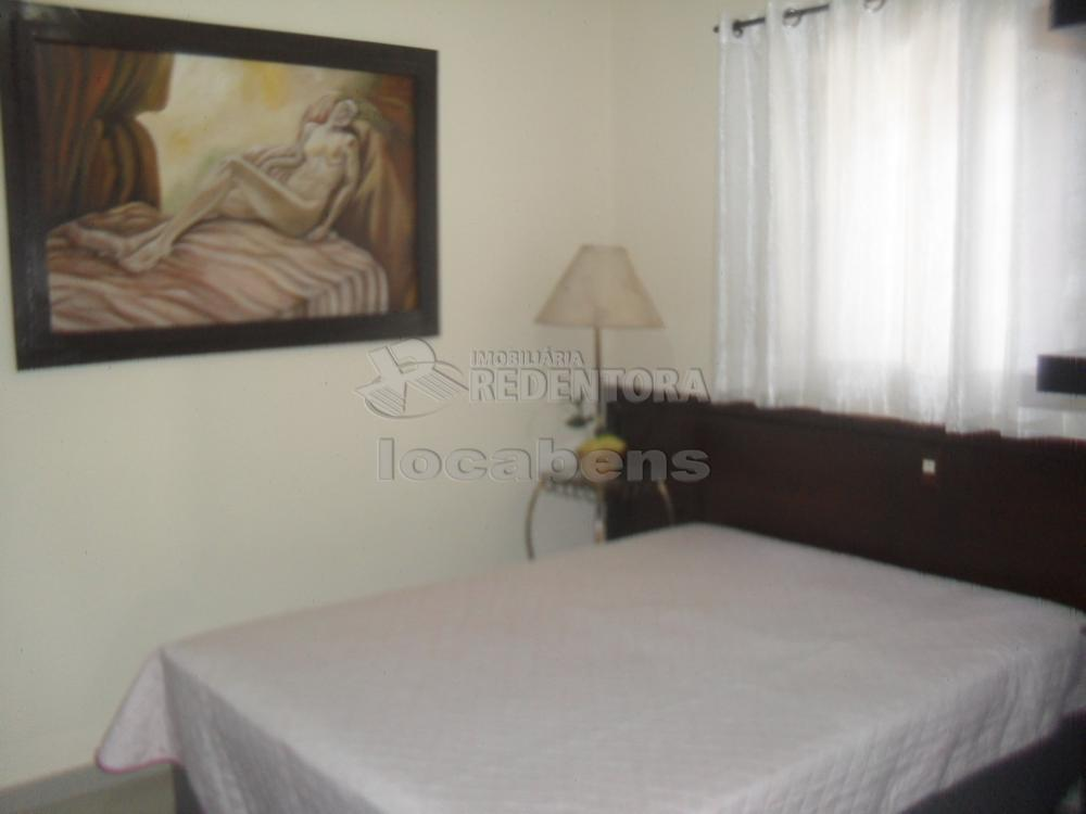Comprar Casa / Condomínio em São José do Rio Preto apenas R$ 340.000,00 - Foto 32