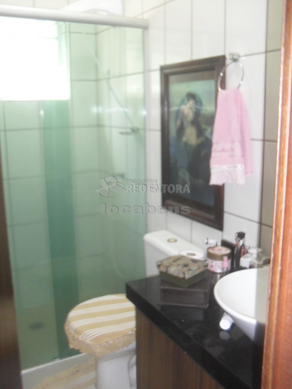 Comprar Casa / Condomínio em São José do Rio Preto apenas R$ 340.000,00 - Foto 33