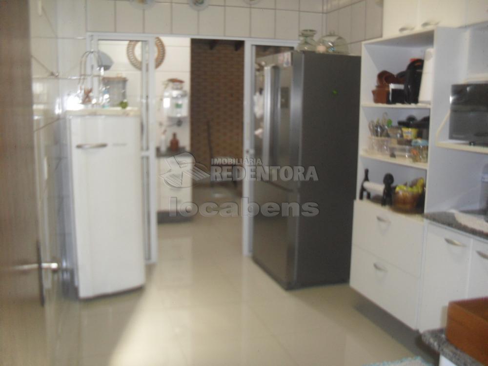 Comprar Casa / Condomínio em São José do Rio Preto apenas R$ 340.000,00 - Foto 35
