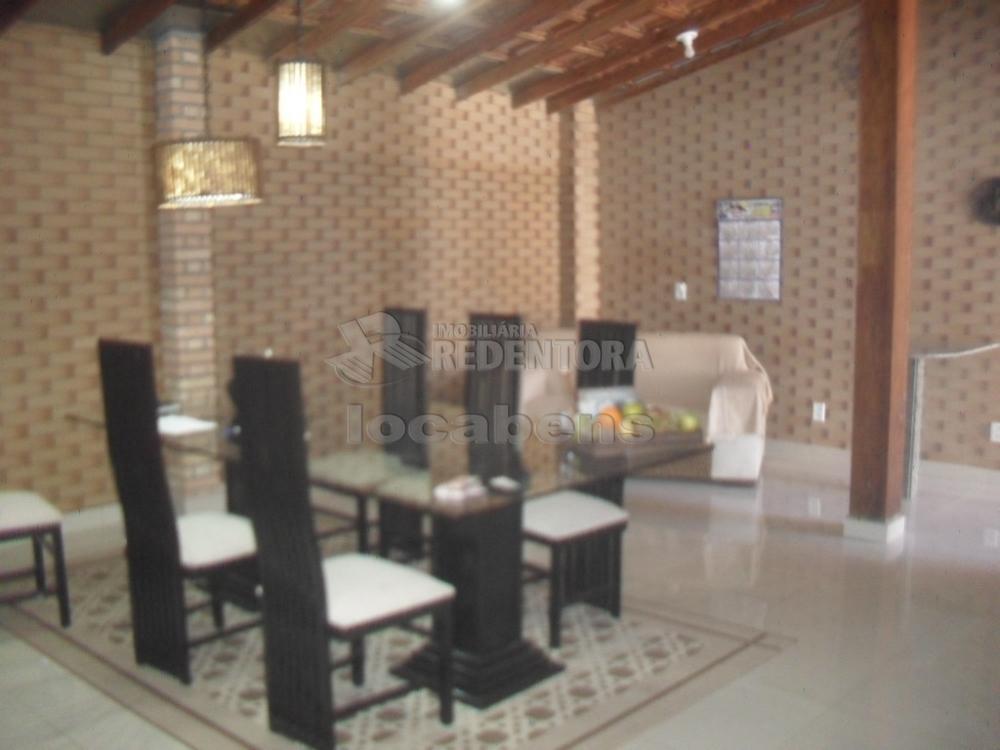 Comprar Casa / Condomínio em São José do Rio Preto apenas R$ 340.000,00 - Foto 36