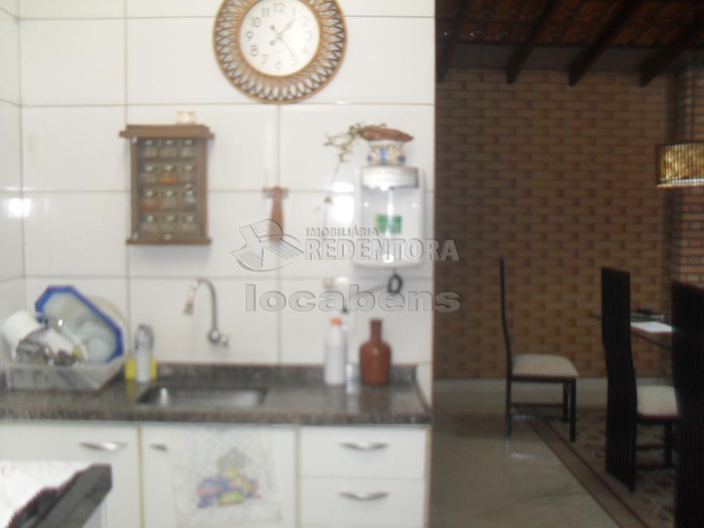 Comprar Casa / Condomínio em São José do Rio Preto apenas R$ 340.000,00 - Foto 37