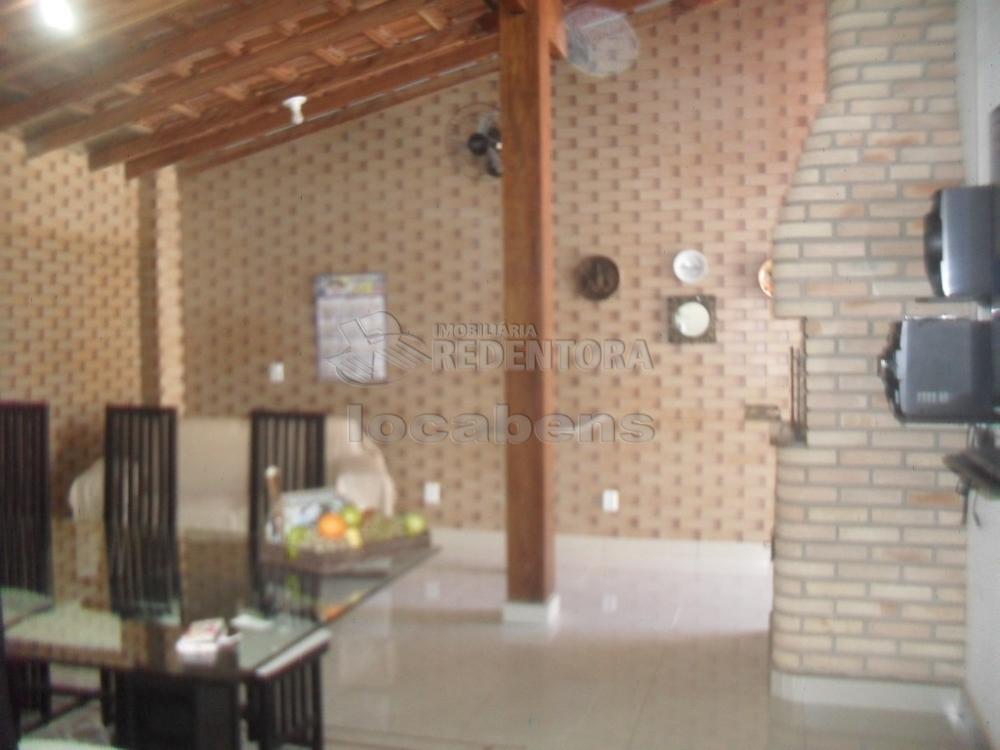 Comprar Casa / Condomínio em São José do Rio Preto apenas R$ 340.000,00 - Foto 38