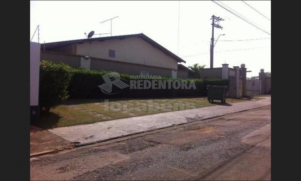 Comprar Casa / Condomínio em São José do Rio Preto apenas R$ 340.000,00 - Foto 40