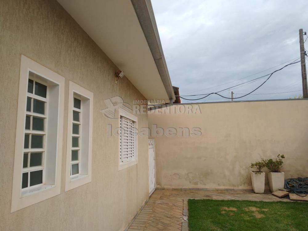 Comprar Casa / Padrão em São José do Rio Preto R$ 695.000,00 - Foto 40