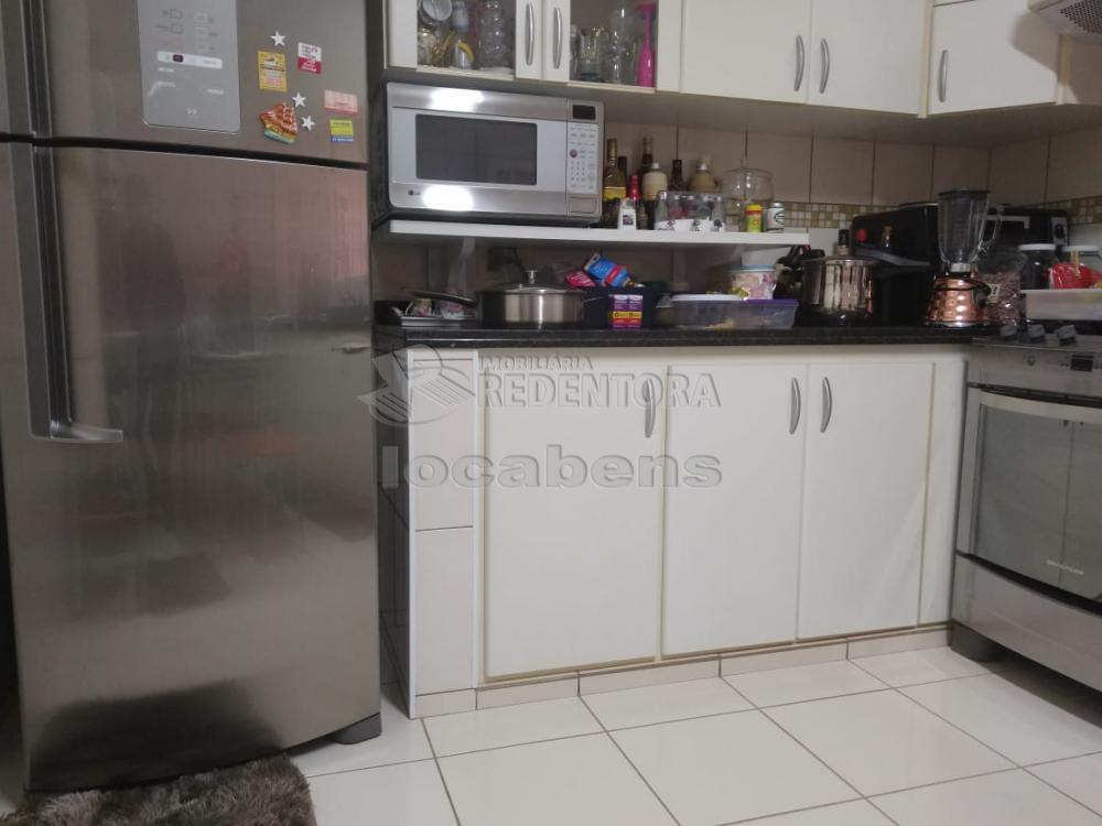 Comprar Casa / Padrão em São José do Rio Preto R$ 695.000,00 - Foto 3