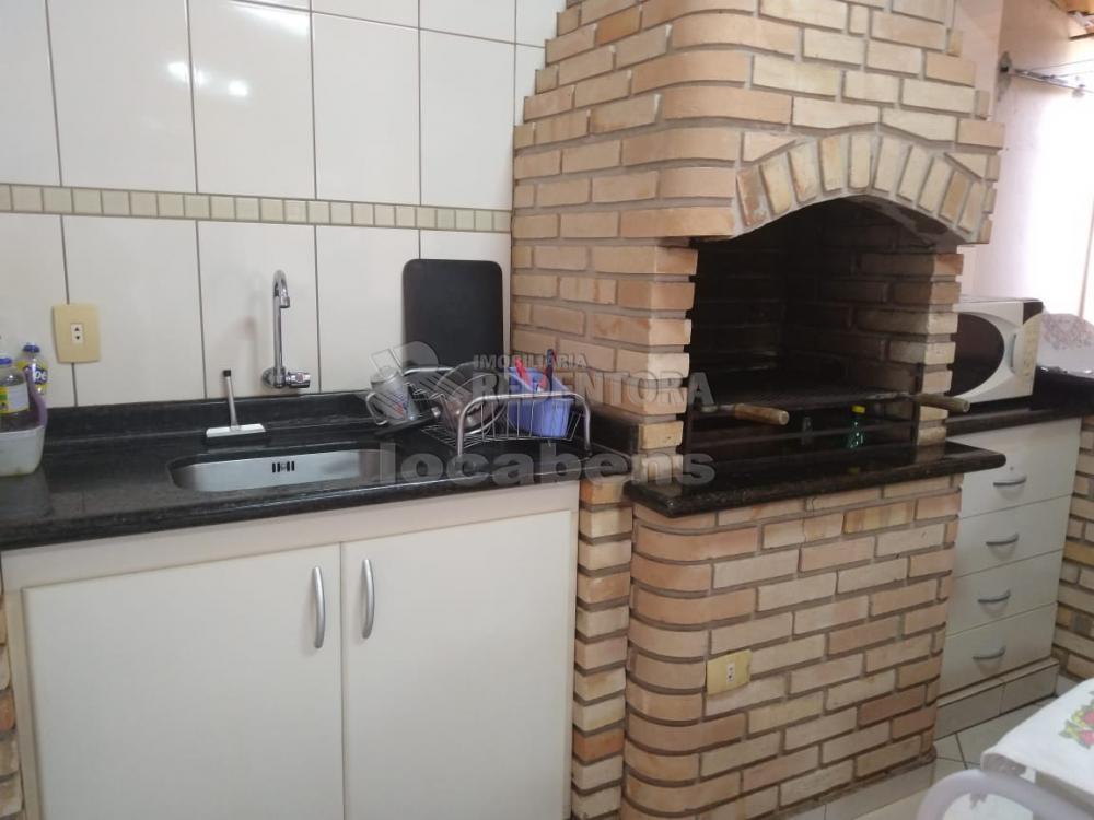 Comprar Casa / Padrão em São José do Rio Preto R$ 695.000,00 - Foto 26