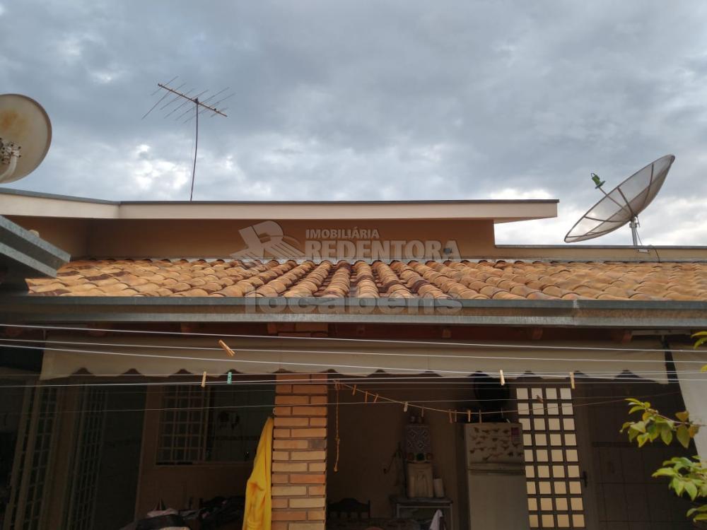 Comprar Casa / Padrão em São José do Rio Preto R$ 695.000,00 - Foto 41