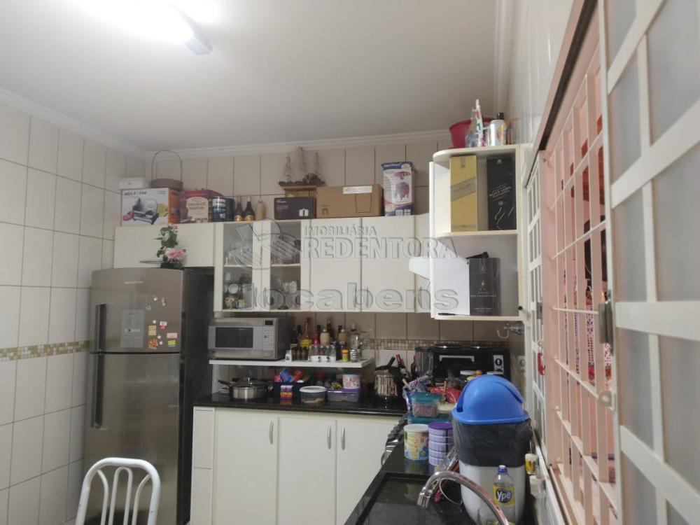 Comprar Casa / Padrão em São José do Rio Preto R$ 695.000,00 - Foto 5