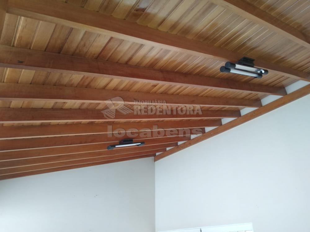 Comprar Casa / Padrão em São José do Rio Preto R$ 695.000,00 - Foto 36