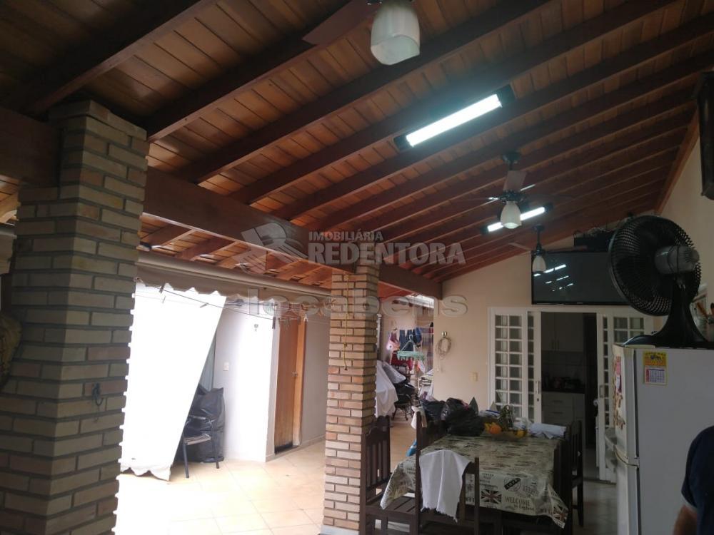 Comprar Casa / Padrão em São José do Rio Preto R$ 695.000,00 - Foto 30