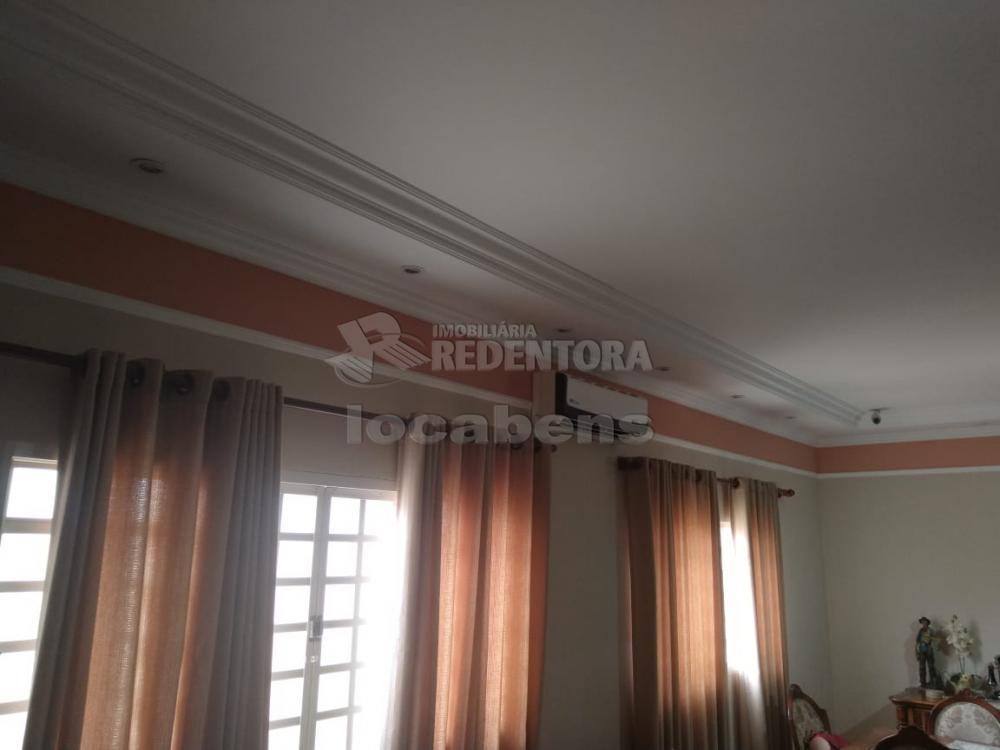 Comprar Casa / Padrão em São José do Rio Preto R$ 695.000,00 - Foto 2