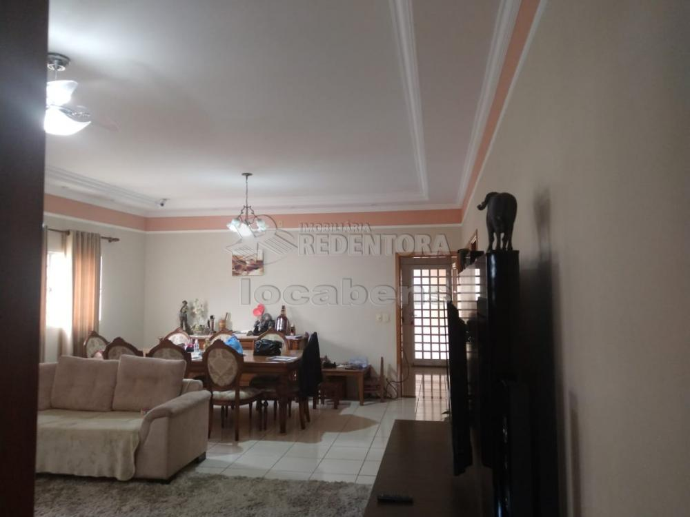 Comprar Casa / Padrão em São José do Rio Preto R$ 695.000,00 - Foto 1