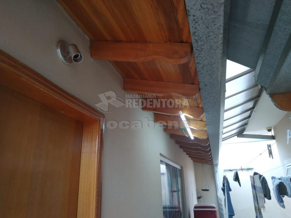 Comprar Casa / Padrão em São José do Rio Preto R$ 695.000,00 - Foto 33