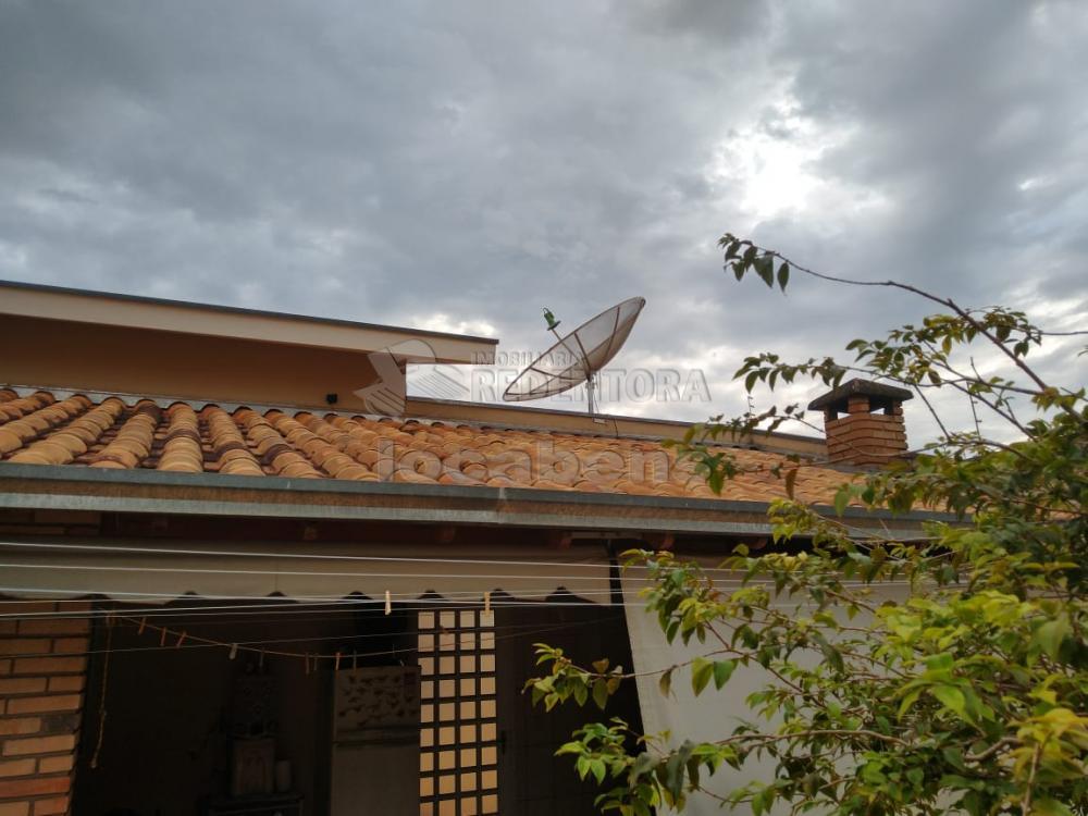 Comprar Casa / Padrão em São José do Rio Preto R$ 695.000,00 - Foto 34