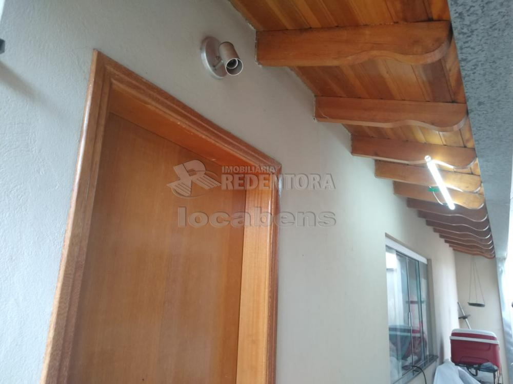 Comprar Casa / Padrão em São José do Rio Preto R$ 695.000,00 - Foto 35