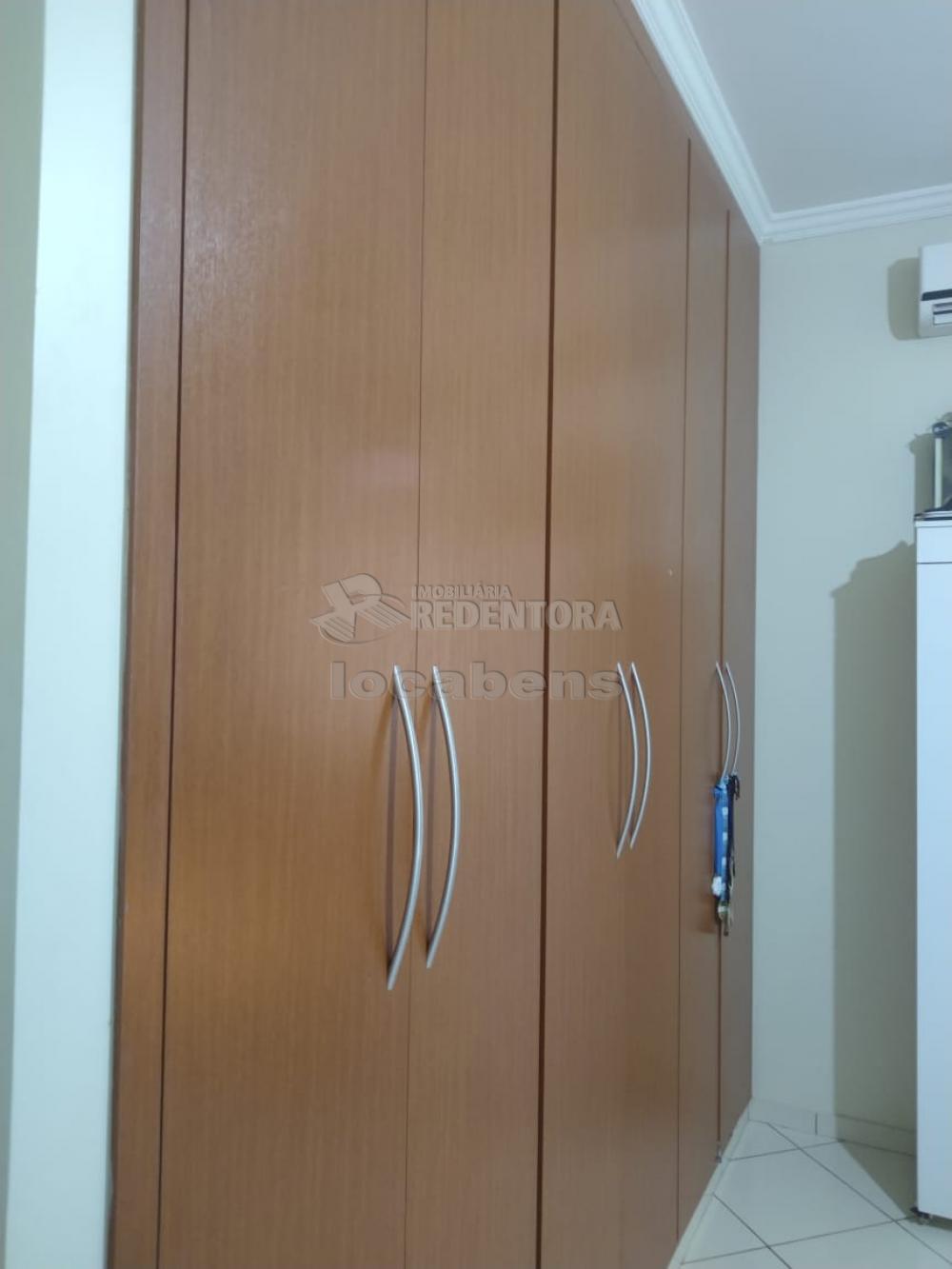 Comprar Casa / Padrão em São José do Rio Preto R$ 695.000,00 - Foto 11