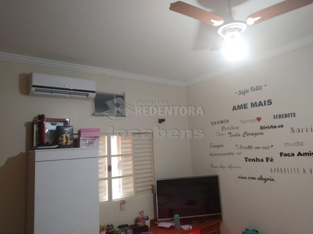Comprar Casa / Padrão em São José do Rio Preto R$ 695.000,00 - Foto 9