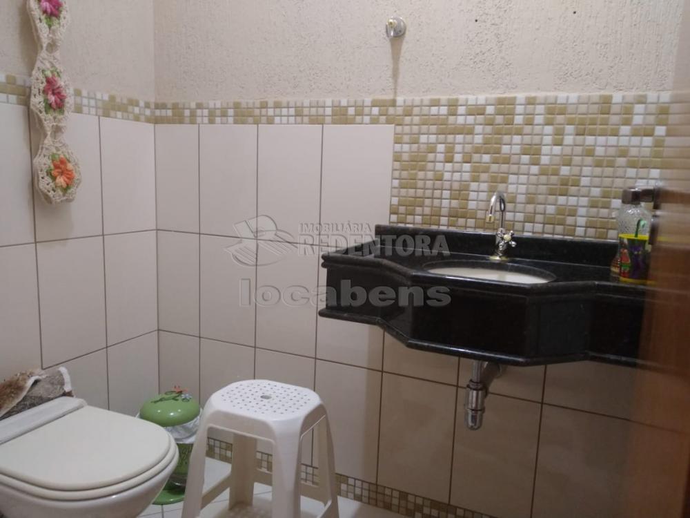 Comprar Casa / Padrão em São José do Rio Preto R$ 695.000,00 - Foto 24