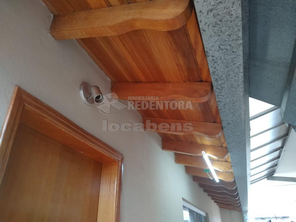 Comprar Casa / Padrão em São José do Rio Preto R$ 695.000,00 - Foto 39