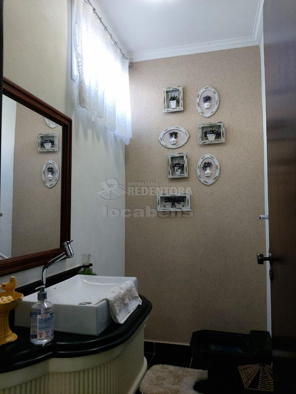 Comprar Casa / Condomínio em São José do Rio Preto apenas R$ 1.100.000,00 - Foto 17