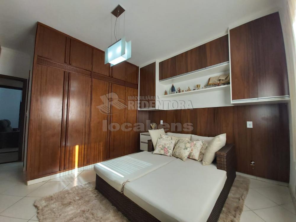 Comprar Casa / Condomínio em São José do Rio Preto apenas R$ 1.100.000,00 - Foto 20