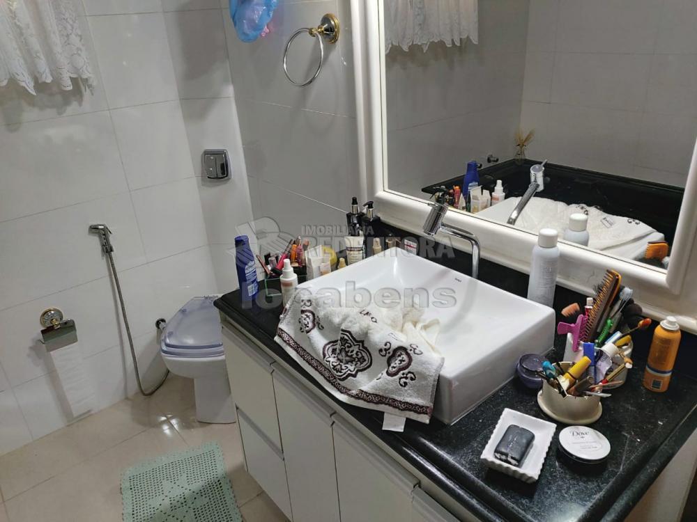 Comprar Casa / Condomínio em São José do Rio Preto apenas R$ 1.100.000,00 - Foto 16