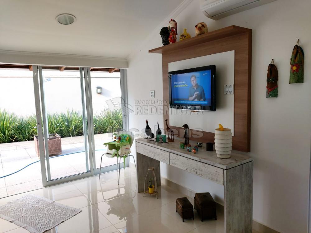 Comprar Casa / Condomínio em São José do Rio Preto apenas R$ 1.100.000,00 - Foto 26