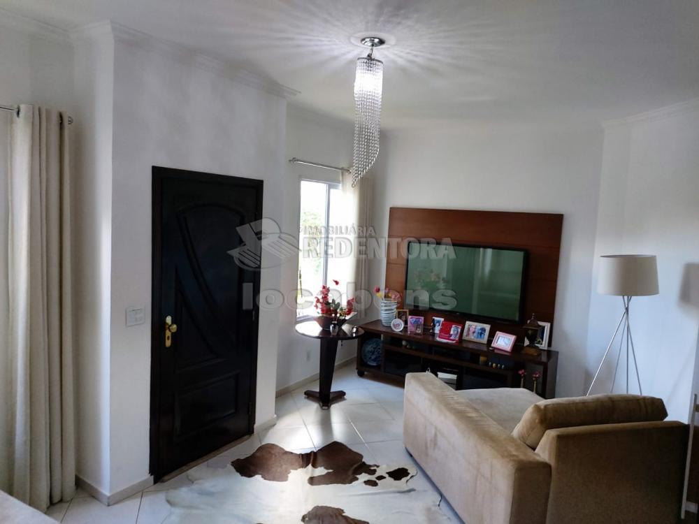 Comprar Casa / Condomínio em São José do Rio Preto apenas R$ 1.100.000,00 - Foto 4