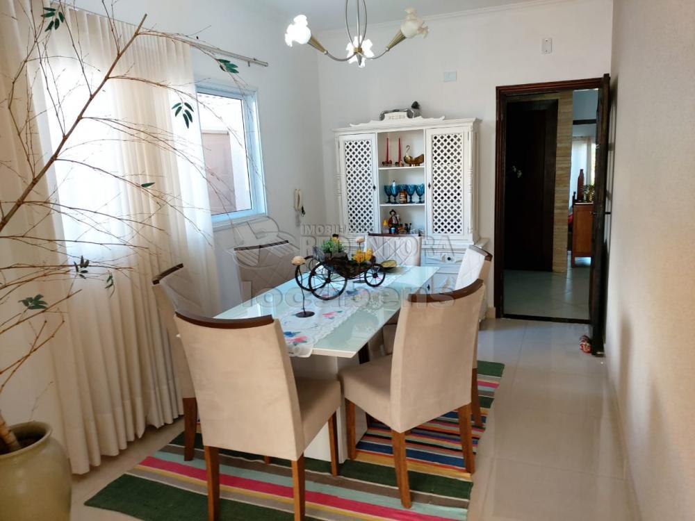 Comprar Casa / Condomínio em São José do Rio Preto apenas R$ 1.100.000,00 - Foto 10