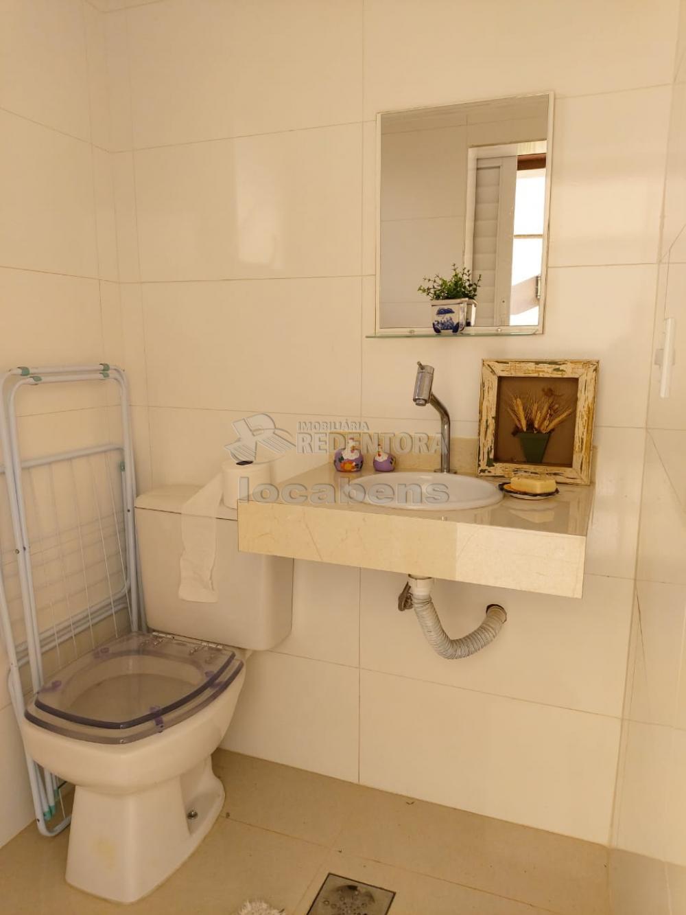 Comprar Casa / Condomínio em São José do Rio Preto apenas R$ 1.100.000,00 - Foto 12