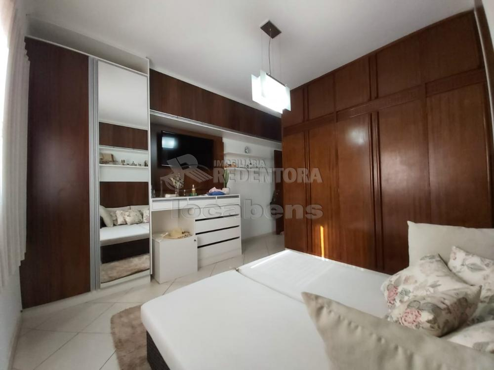 Comprar Casa / Condomínio em São José do Rio Preto apenas R$ 1.100.000,00 - Foto 14