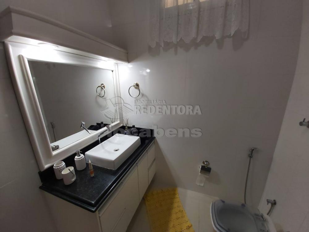 Comprar Casa / Condomínio em São José do Rio Preto apenas R$ 1.100.000,00 - Foto 15