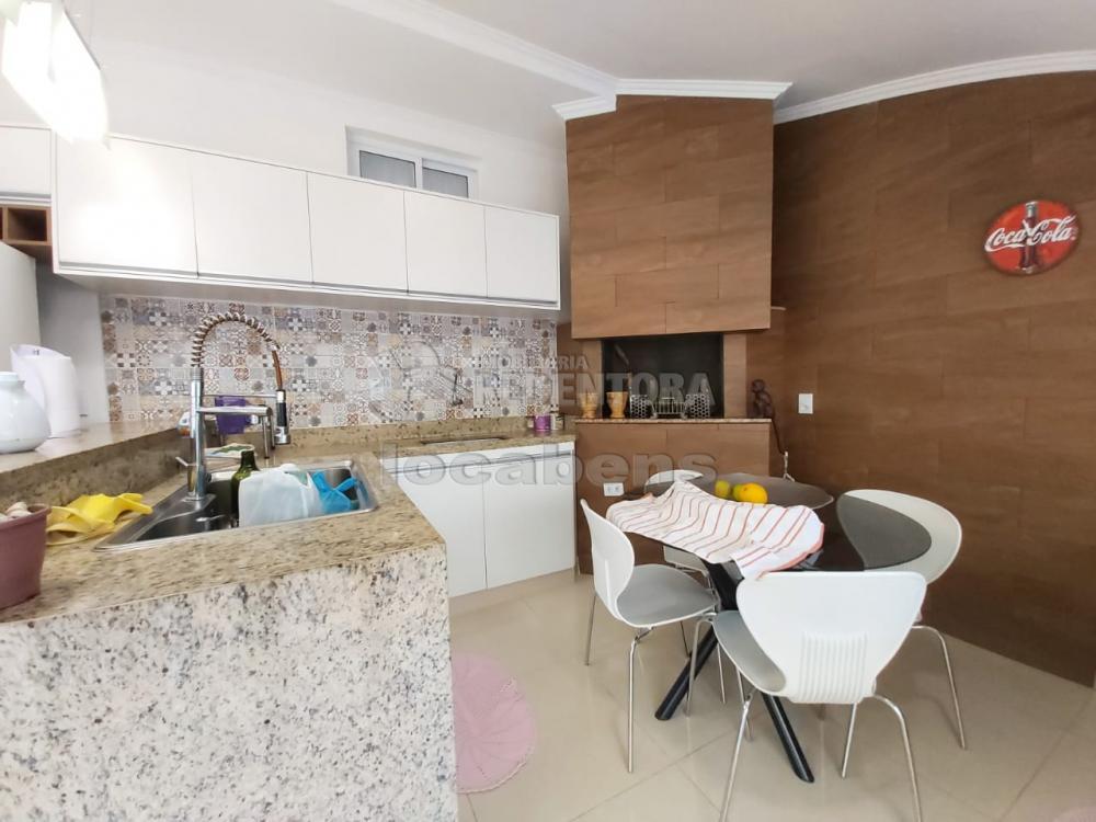 Comprar Casa / Condomínio em São José do Rio Preto apenas R$ 1.100.000,00 - Foto 9