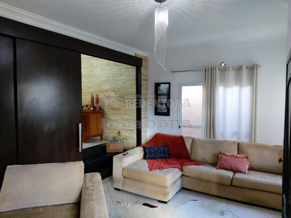 Comprar Casa / Condomínio em São José do Rio Preto apenas R$ 1.100.000,00 - Foto 5