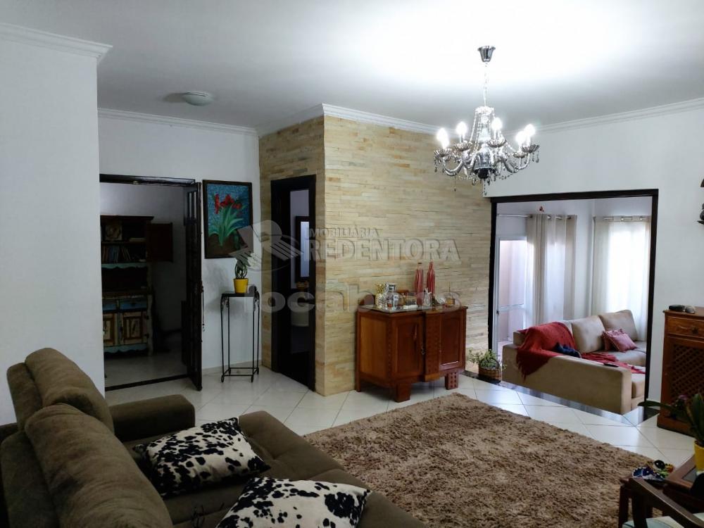 Comprar Casa / Condomínio em São José do Rio Preto apenas R$ 1.100.000,00 - Foto 3