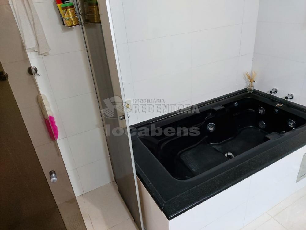 Comprar Casa / Condomínio em São José do Rio Preto apenas R$ 1.100.000,00 - Foto 22