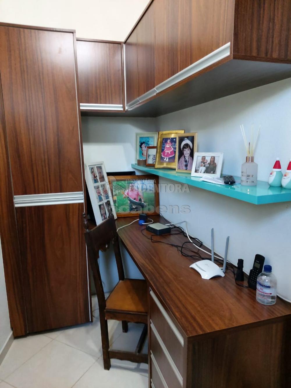 Comprar Casa / Condomínio em São José do Rio Preto apenas R$ 1.100.000,00 - Foto 23
