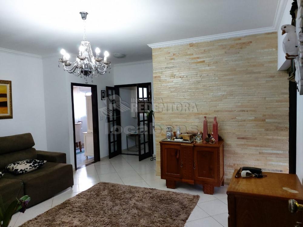 Comprar Casa / Condomínio em São José do Rio Preto apenas R$ 1.100.000,00 - Foto 25