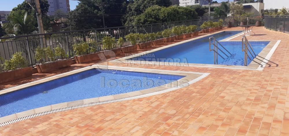 Alugar Apartamento / Padrão em São José do Rio Preto apenas R$ 2.300,00 - Foto 4