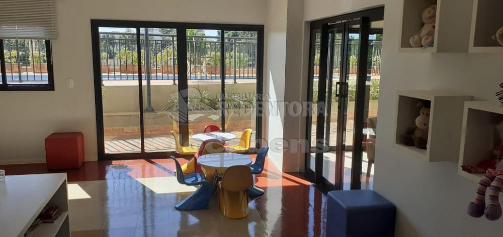 Alugar Apartamento / Padrão em São José do Rio Preto apenas R$ 2.300,00 - Foto 9
