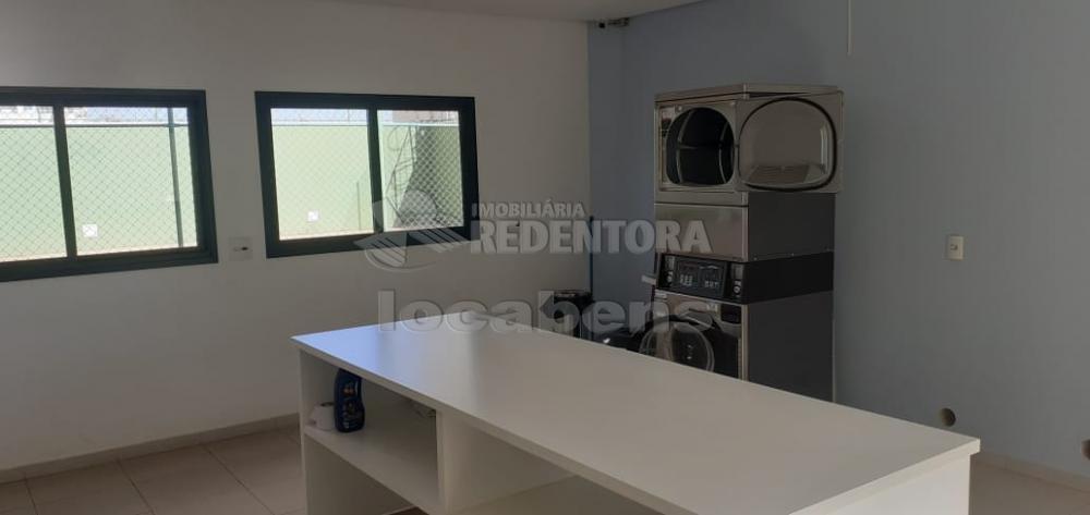 Alugar Apartamento / Padrão em São José do Rio Preto apenas R$ 2.300,00 - Foto 10