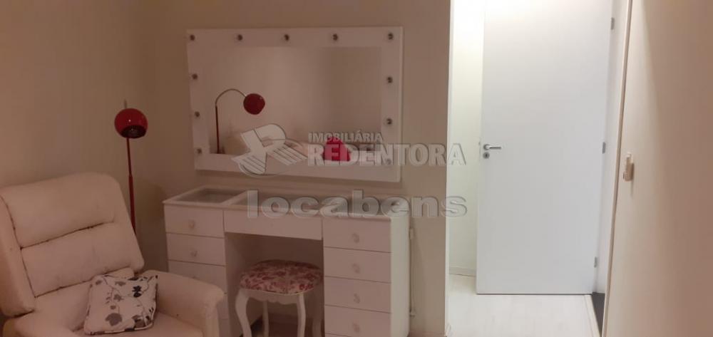 Alugar Apartamento / Padrão em São José do Rio Preto apenas R$ 2.300,00 - Foto 14