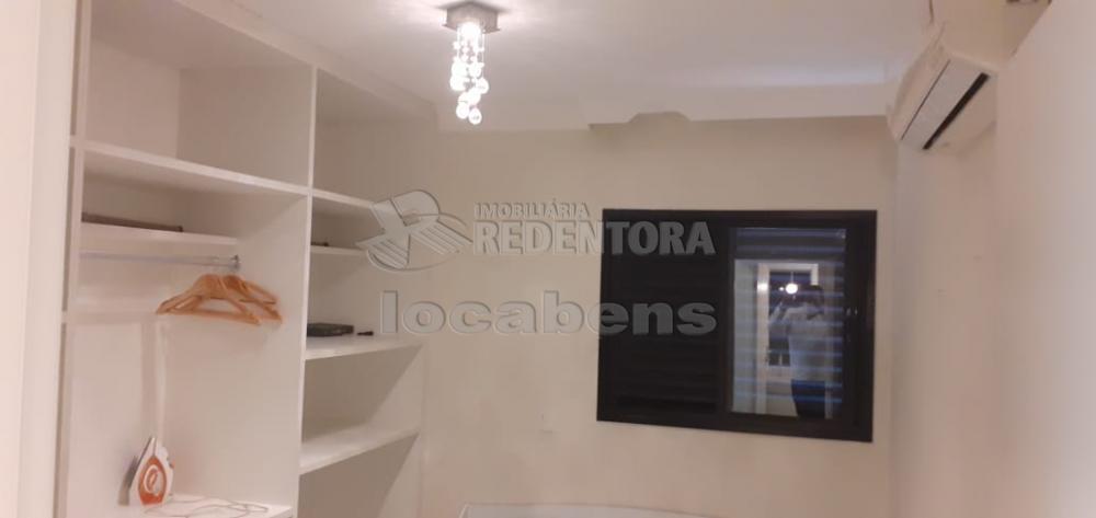 Alugar Apartamento / Padrão em São José do Rio Preto apenas R$ 2.300,00 - Foto 17