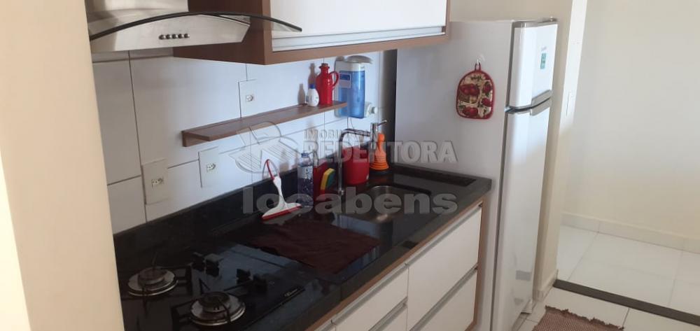 Alugar Apartamento / Padrão em São José do Rio Preto apenas R$ 2.300,00 - Foto 19