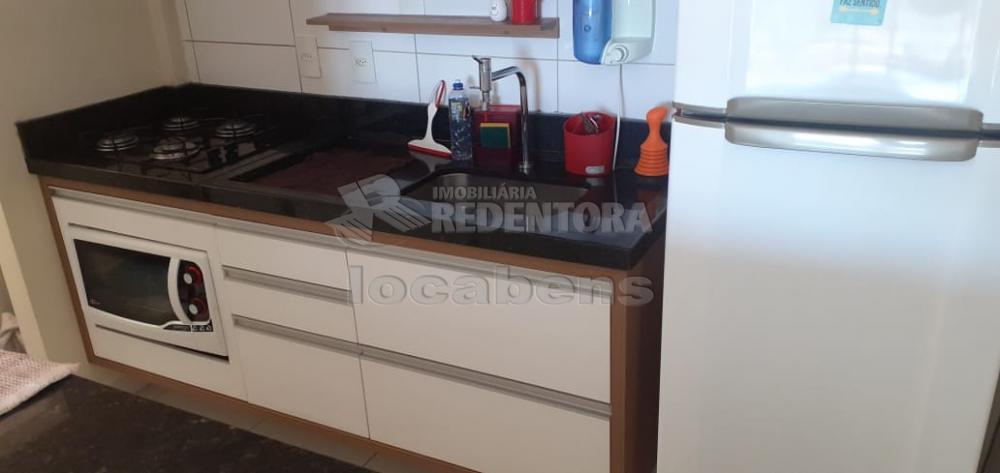 Alugar Apartamento / Padrão em São José do Rio Preto apenas R$ 2.300,00 - Foto 20