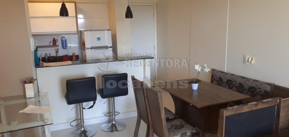 Alugar Apartamento / Padrão em São José do Rio Preto apenas R$ 2.300,00 - Foto 22
