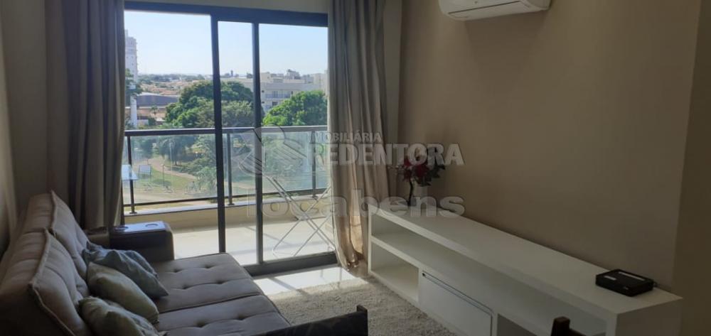 Alugar Apartamento / Padrão em São José do Rio Preto apenas R$ 2.300,00 - Foto 24